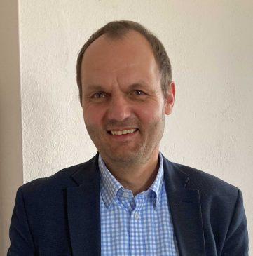 Martin Schröter (Autor TVV) (002)