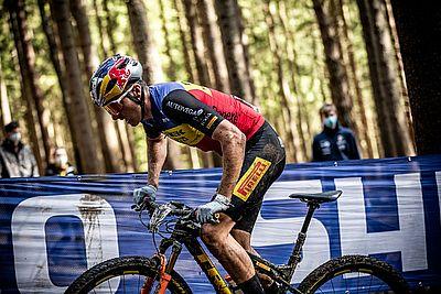 @rossbellphoto - Team Trek Pirelli - Vlad Dascalu RID (002)