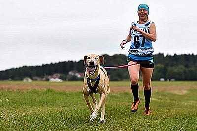 Die Top 3 Tipps zum Laufen mit Hund_Nina Windhausen (002)