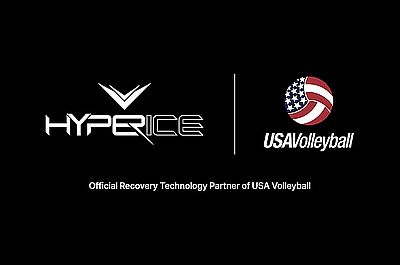 Hyperice_USA_Volleyball (002)