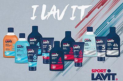 Lavit3