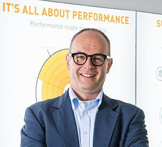 Massimo Fregonese - CyPad Group CEO_2 (002)