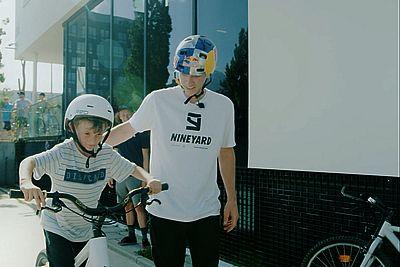 01_Laureus_Sport_for_Good_Fabio_Wibmer (002)