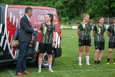 Bild 1_SPORT 2000 Teamsport 1_credits_Freienstein-Trofaiach Soccer - Ladies (2) (002)
