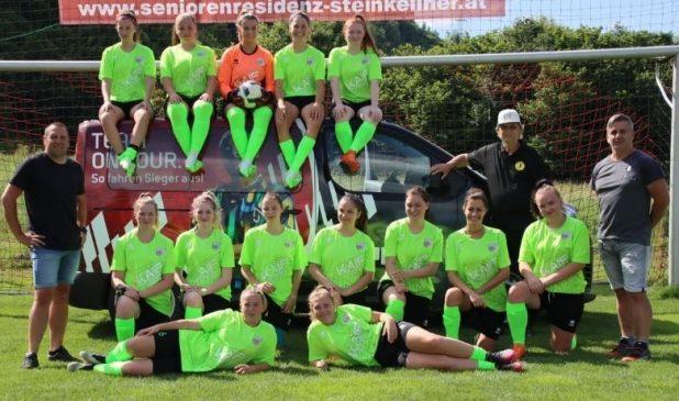 Bild 2_SPORT 2000 Teamsport 2_credits_Freienstein-Trofaiach Soccer - Ladies (002)
