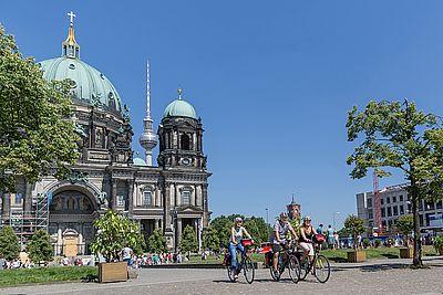 Bild Berlin_Rad (002)