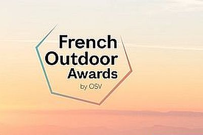 French-Outdoor