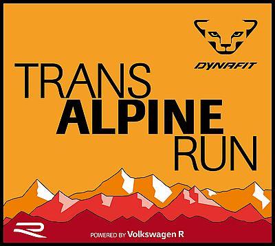 Transalpin-Logo