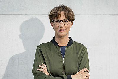 Ann-Kathrin-Schneider-ADFC