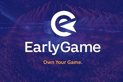 EarlyGame_2021 (002)