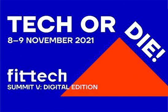 FitTech Summit V Tech or die (003)