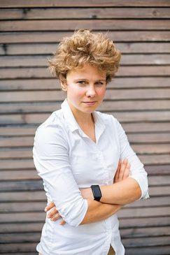 FitTech_CEO_Karbasova Natalia 2021 (003)