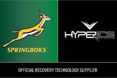 Logo_Partnerschaft_Hyperice_Springboks_Gradient-on-Black (002)