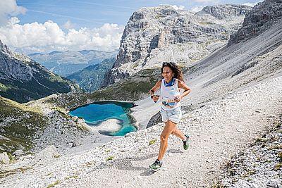 Suedtirol_Drei_Zinnen_Alpine_Run_Credits_Harald_Wisthaler (002)