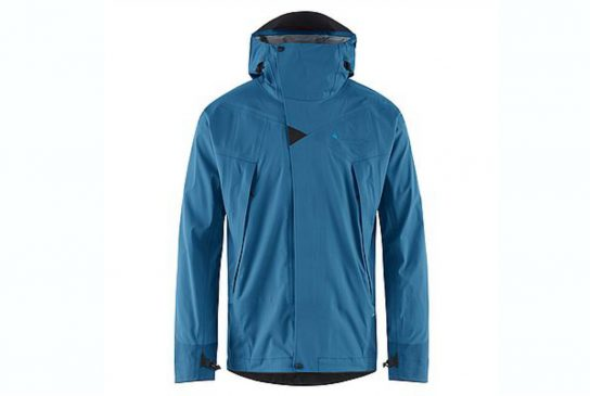 10003_Allgrön 2.0 Jacket M's_Dark Blue Sapphire_001