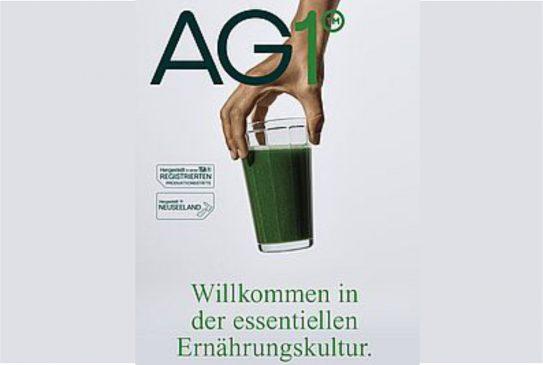 AG1_Essentielle_Ernaehrungskultur