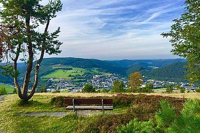 Gemeinde Willingen Ausblick (002)