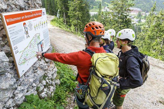 Auszeichnung für Hochkar Bergbahnen