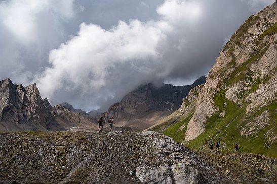Ferrino und der Grand Italian Trail: der längste Wanderweg der Welt