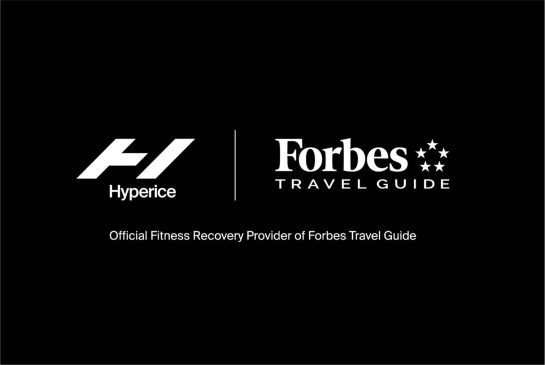 Hyperice_Forbes_Travel_Guide (002)