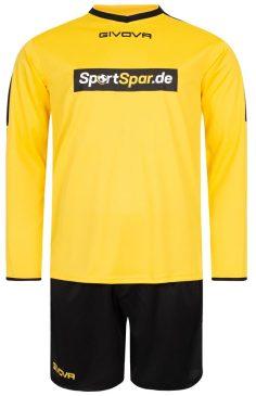 Sportspar_Trikotsatz